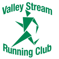 Valley Stream Running Club